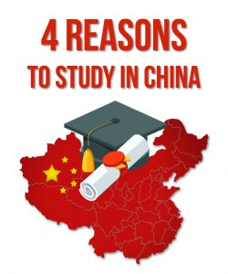 https://fhworldeduconsult.com/wp-content/uploads/2019/03/4-reasons-to-study-in-china-250x300.jpg