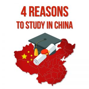 https://fhworldeduconsult.com/wp-content/uploads/2019/03/4-reasons-to-study-in-china-300x300.jpg